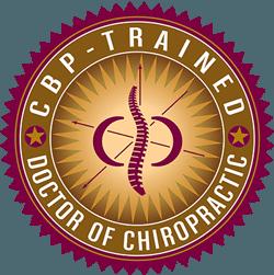 Denver CBP Chiropractor