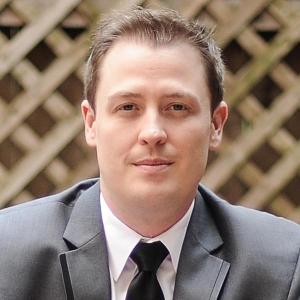 Jason Miller, Chiropractor